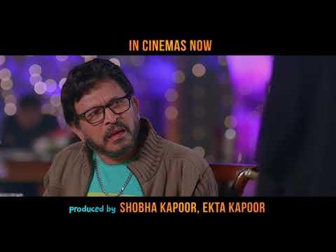 Pooja Ka Surpise Aashik | Dream Girl | Ayushmann Khurrana, Annu Kapoor