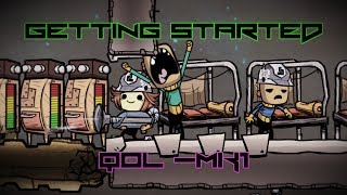 oxygen not included occupational upgrade