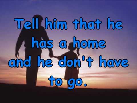 Daddy's Little Girl by Frankie J Lyrics