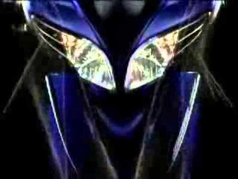 Exciter GP 2012 — Yamaha Motor VietNam