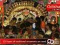 Whatsapp status for lord jagannath Whatsapp Status Video Download Free