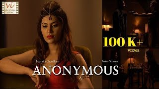 Anonymous - A Mystery   Suspense Thriller Short Film    Six Sigma Films