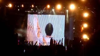 Wang Lee Hom Music Man 2 Malaysia Ending Part