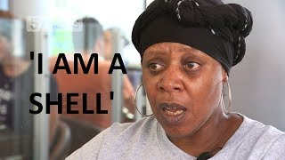 Grenfell fire a week on: Resident is 'a walking shell with no emotions'