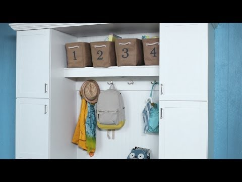 how-to-build-a-mudroom-storage-bench