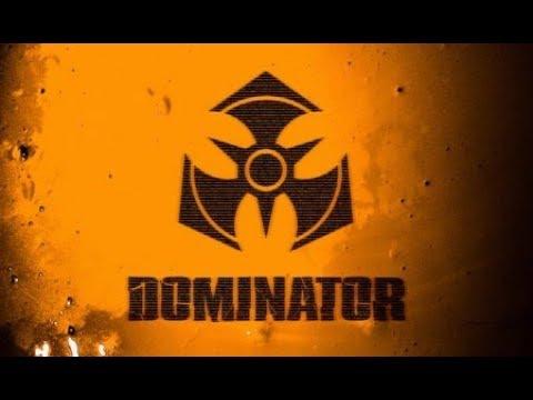 N0cs Dominator Montage Emme Gaming,8 Times Italians
