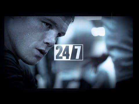 24/7: Canelo/Golovkin Episode 1 - Full Show (HBO Boxing)