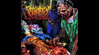 pathology - incisions of perverse debauchery [HD]