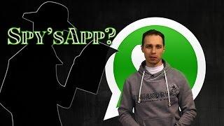 видео 10 полезных функций WhatsApp для каждого пользователя мессенджера