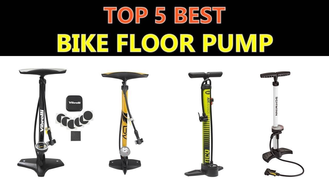 Best Mounn Bike Floor Pump Carpet Vidalondon