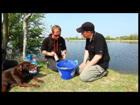 How To Catch Big Tench When Fishing Large Stillwaters And Reservoirs