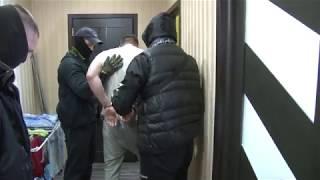 ФСБ Накрыла Подпольный Игровой Клуб в Севастополе | Онлайн Клубы Азартных Игр