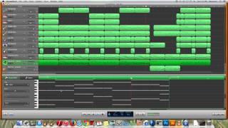 Bigbang - Bae Bae - Instrumental