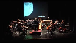 Luigi Dallapiccola PICCOLA MUSICA NOTTURNA / Ruffini