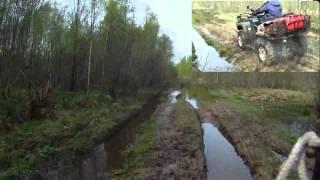 Отошли воды 2012-05-05(, 2012-07-15T07:44:20.000Z)