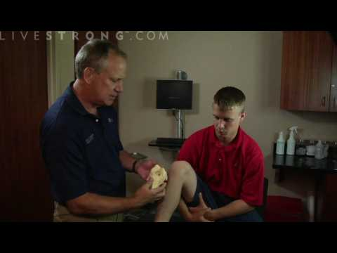 How To Rehab Torn Meniscus