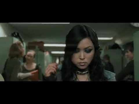 Lordi - Hard Rock Hallelujah Official Music Video
