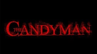 The Pitcher - The Candyman (Official Hardstyle Preview)