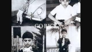 Titãs - Go Back - #15 - Go Back (Remix)