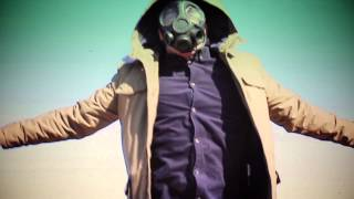 Evolving-E - OPHELIA Music Video (2013)