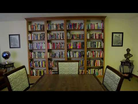 American House Southland Virtual Tour