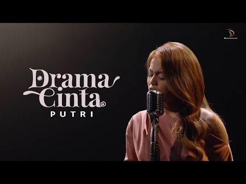 putri drama cinta