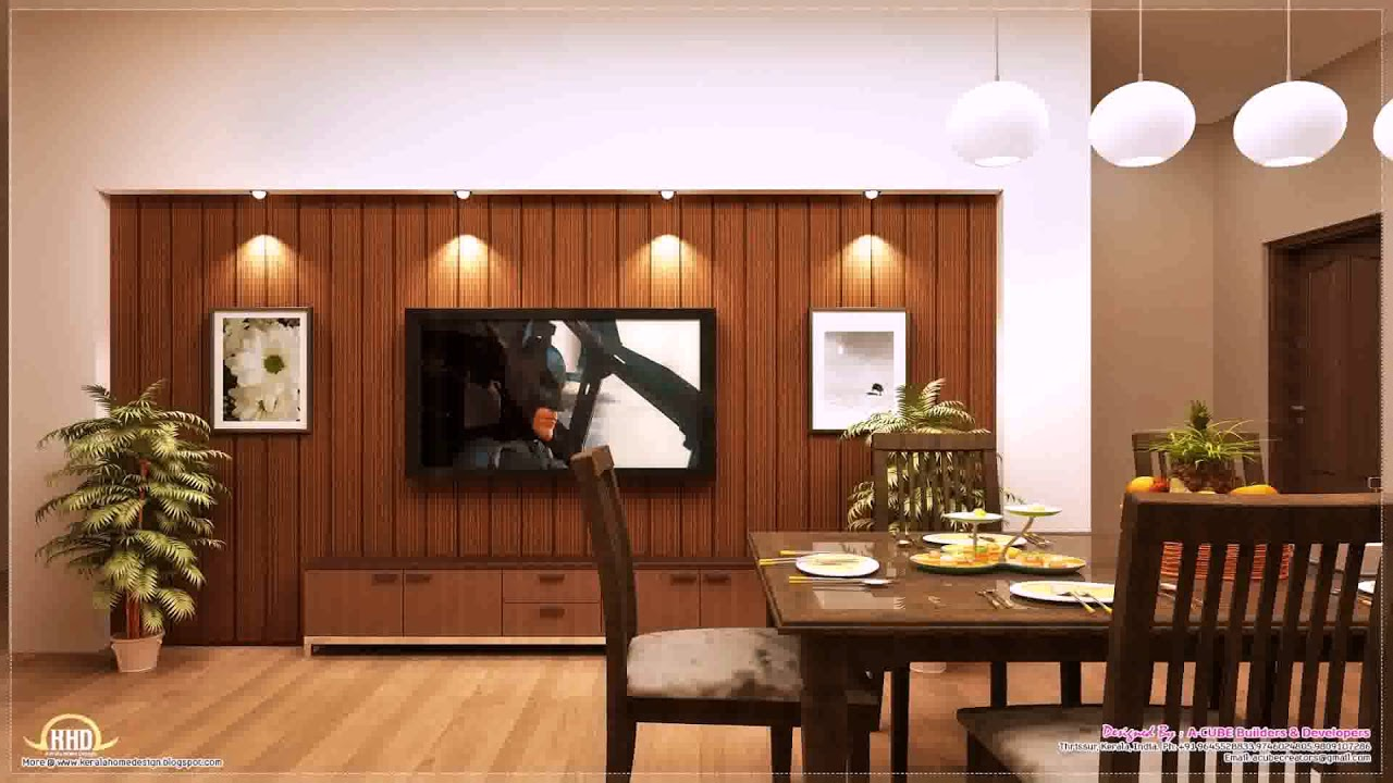 interior design ideas living room kerala style luxury designs youtube