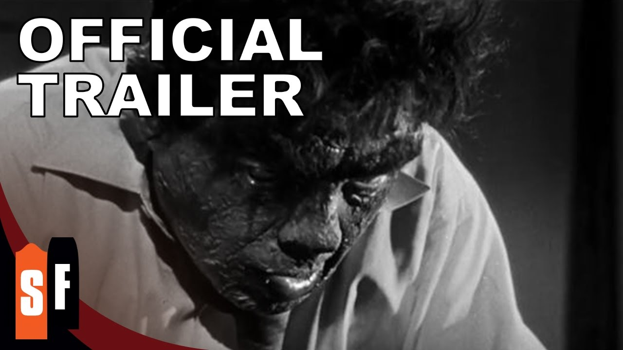Download The Vampire (1957) - Official Trailer (HD)