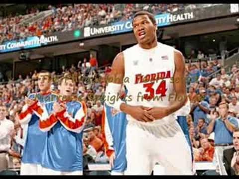 2008 NBA Draft 1st round picks
