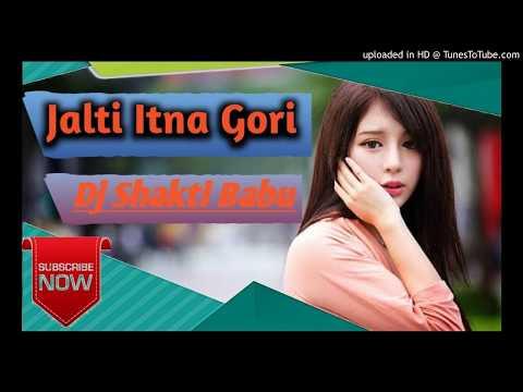 jaldi-itna-gori-hit-nagpuri-song-dj-shakti-babu-sonua