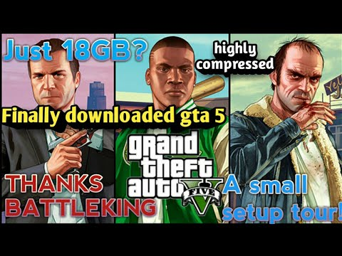 How-to-fix-gta-5-isdone-dll-error tagged Clips and Videos
