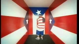n o r e feat big mato daddy yankee gem star nina sky oye mi canto hip hop remix sulavision exclusive