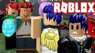 Roblox -  Mua Trái Ác Quỷ Thần Thoại Cho Các Bạn   Steve One Piece