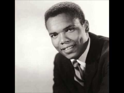 Johnny Nash - Hold Me Tight (HD)