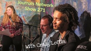 Teens are Talking to Craig Loftin about LGBTQ issues, coming out, g...