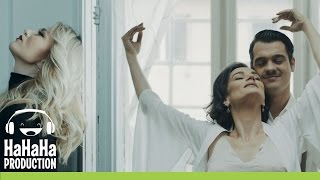 Feli - Timpul [Official video HD]