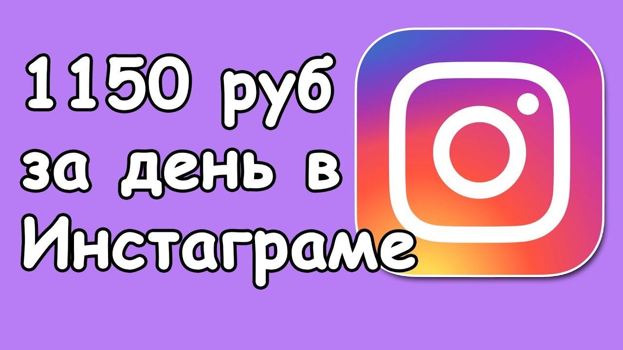 Видео большегруз 40 рус смотреть на ютубе за