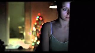 """Video Morvern Callar (2002) """"a  moment of clarity"""" download MP3, 3GP, MP4, WEBM, AVI, FLV Januari 2018"""