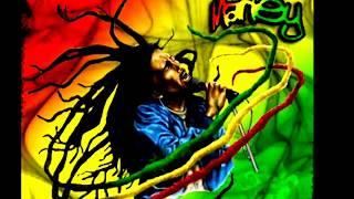 5 Mejores cantantes de la historia del Reggae