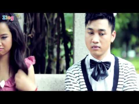 [ MV ] Vẽ Một Nụ Cười - Don Nguyễn
