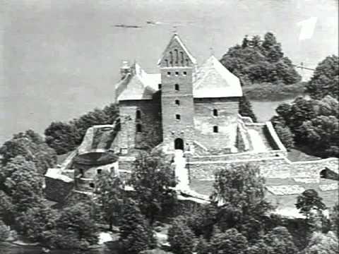 Радзинский, Эдвард Станиславович Википедия