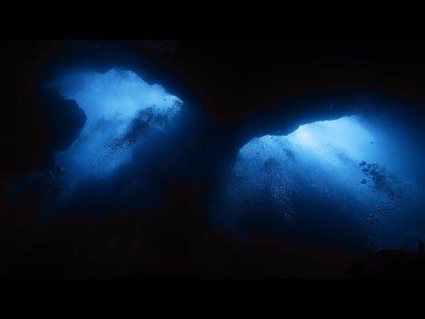 Фильмы про море и океан смотреть онлайн бесплатно в