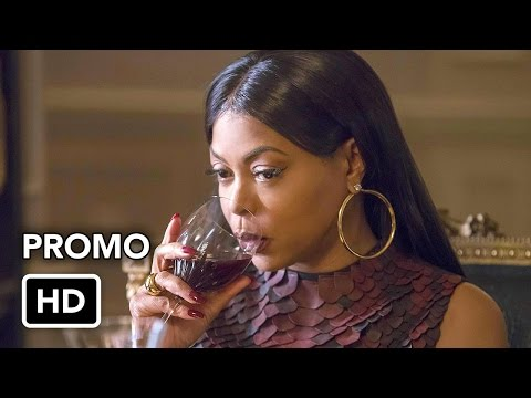 "Empire Season 3 Episode 15 ""Civil Hands Unclean"" Promo (HD) ft. Snoop Dogg"