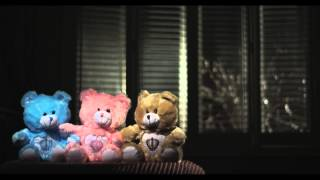 The Grandfather Teddy Bear India Commercial 2014