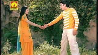 Jine Si Masoom - Dharampreet - Punjabi Sad Songs