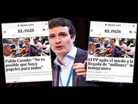 ¿Retoca 'El País'