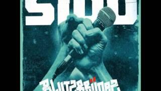 Sido - Endstation (Blutzbrüdaz)(HD)