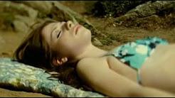 Michelle trachtenberg nude in beautiful ohio — pic 8