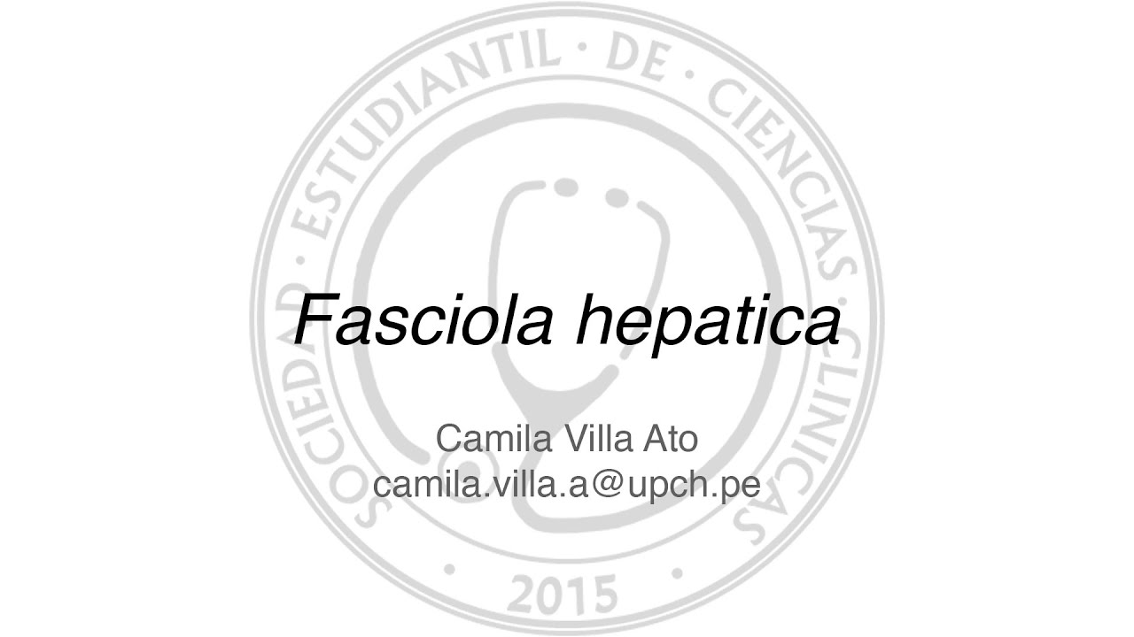 Fascioliasis szarvasmarha kezelés, Szarvasmarha fascioliasis kezelés