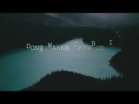 SYML - Where's My Love (Lyric Video)